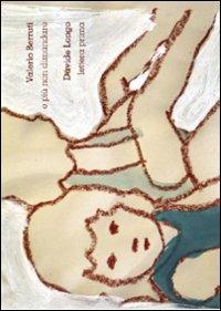 E più non dimandare - Valerio Berruti,Davide D. Longo - copertina