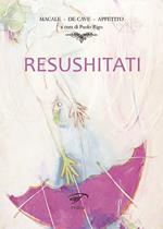 Resushitati
