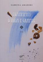 Frammenti d'aria e grafite