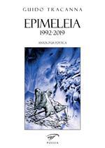 Epimeleia... 1992-2019. Antologia poetica