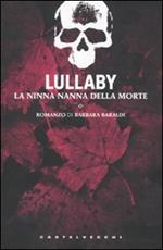 Lullaby. La ninna nanna della morte