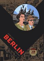 Berlin. Ediz. integrale