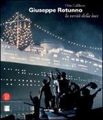 Giuseppe Rotunno e la verità della luce