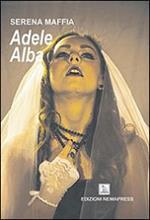 Adele Alba