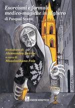 Esorcismi e formule medico-magiche in Alghero