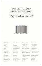 Psychofarmers®