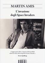 L' invasione degli Space Invaders