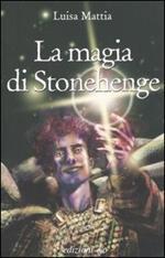 La magia di Stonehenge