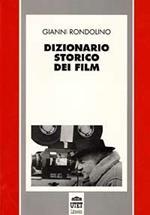 Dizionario storico dei film