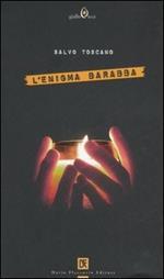 L' enigma Barabba