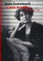 La mia Austria. Ricordi (1892-1937)