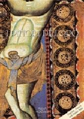 Pittori dell'oro. Alla scoperta della pittura a Pisa nel Medioevo - Lorenzo Carletti,Cristiano Giometti,Mariagiulia Burresi - 3