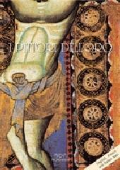 Pittori dell'oro. Alla scoperta della pittura a Pisa nel Medioevo - Lorenzo Carletti,Cristiano Giometti,Mariagiulia Burresi - copertina