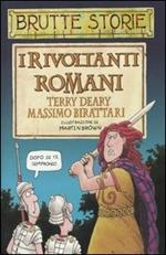 I rivoltanti romani
