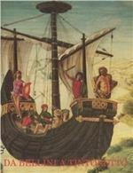 Da Bellini a Tintoretto