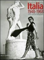 Italia 1948-1968. Venti anni di fotografie