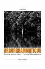 Arbogrammaticus