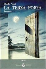 La terza porta