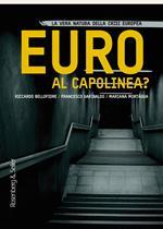 Euro al capolinea? La vera natura della crisi europea