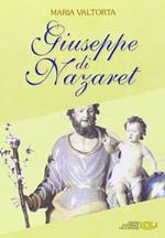 Giuseppe di Nazaret