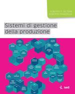 Sistemi di gestione della produzione