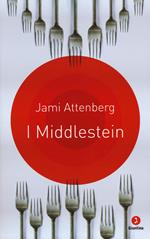 I Middlestein