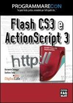 Flash CS3 e Actionscript 3
