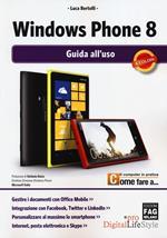 Windows Phone 8. Guida all'uso