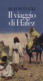 Il viaggio di Hafez