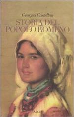 Storia del popolo romeno