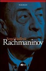 Sergej Vasil'evic Rachmaninov