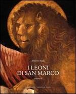 I leoni di San Marco. Vol. 3