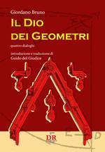 Il Dio dei geometri. Quattro dialoghi