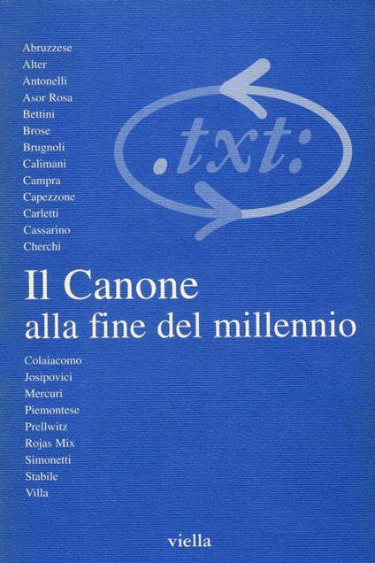 Il Critica del testo. Vol. 3 - AA. VV. - ebook
