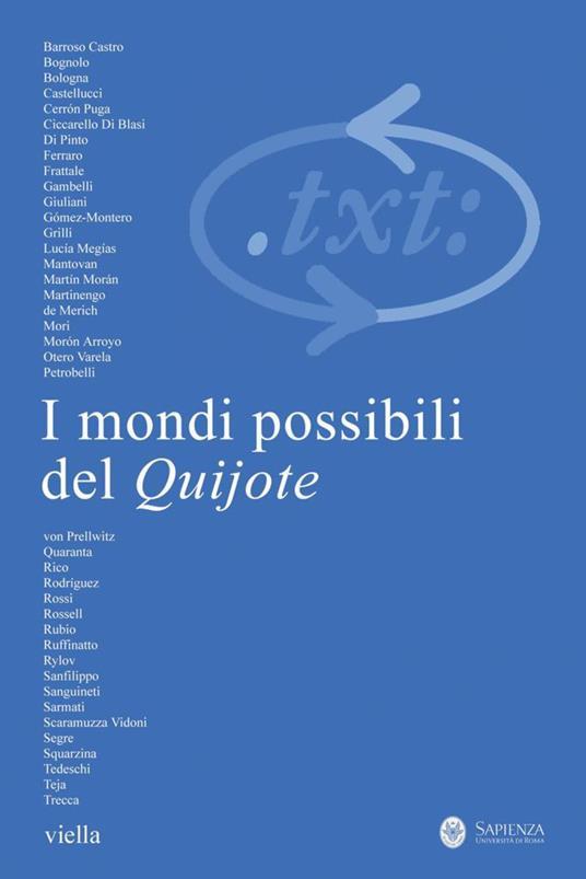 Critica del testo. Vol. 9 - AA. VV. - ebook
