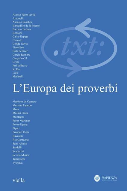L' Critica del testo. Vol. 11 - A. Punzi,I. Tomassetti - ebook