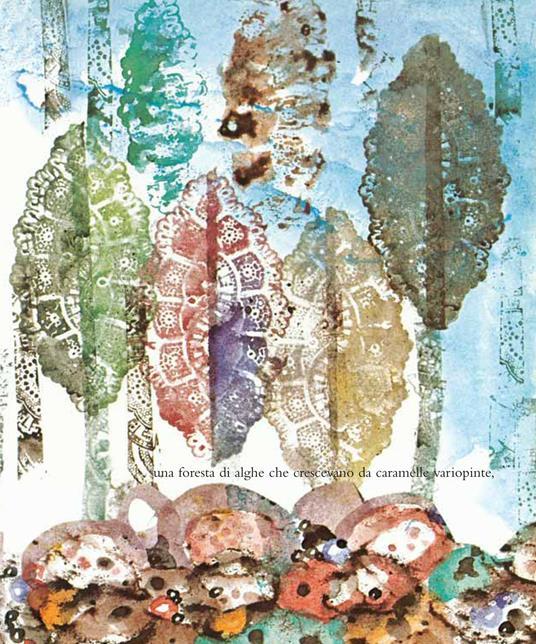Guizzino. Ediz. illustrata - Leo Lionni - 6