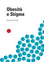 Obesità e Stigma