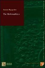 The Mahanubhavs