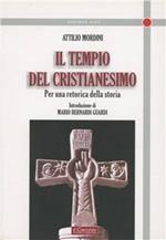 Tempio del cristianesimo