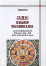 Galileo: il dialogo tra scienza e fede