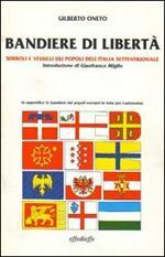 Bandiere di libertà