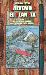 Salvemos el planeta. Antologia poetica. Nuova ediz.. Vol. 1