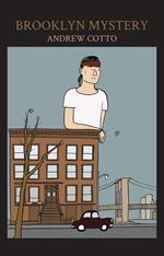 Brooklyn Mystery