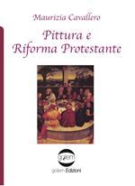 Pittura e Riforma protestante