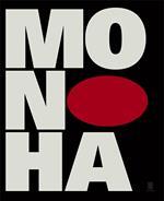Mono-ha. Ediz. multilingue