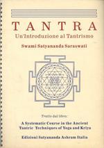 Tantra. Un'introduzione al tantrismo
