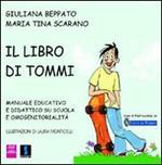Il libro di Tommi