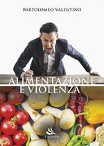 Alimentazione e violenza
