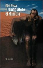 Il viaggiatore di Agartha